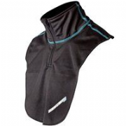 Spada Chill Factor2 Body Shield Black
